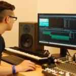 studiokl