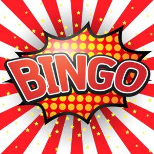 21.6.2017: Bingo!