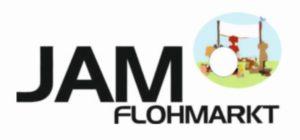 28.6.2017: JAM Flohmarkt