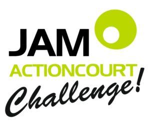 19.6.2017: Actioncourt-Challenge!