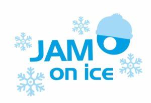28.12.2018: JAM on ice!