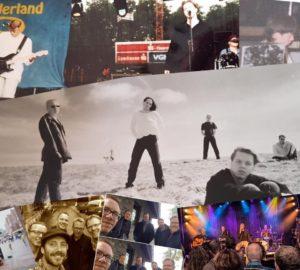 30.3.2019: Wonderland & Friends - über 25 Jahre Meppener Bandgeschichte!