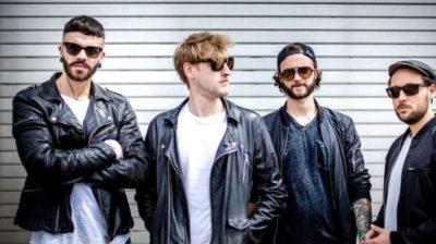 Weitere Bands für Kleinstadtfestival 2020 in Meppen bestätigt